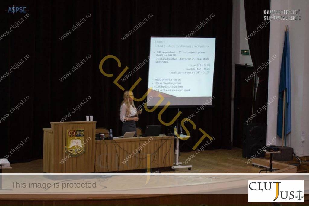 prezentare gabriela culda (3)