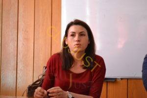 raul moscovits si gabriela bucatariu la facultate (17)