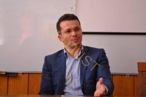 raul moscovits si gabriela bucatariu la facultate (3)