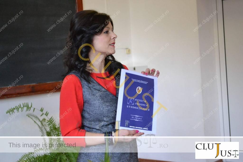 sesiune comunicari stiintifice facultate cantemir cluj (36)