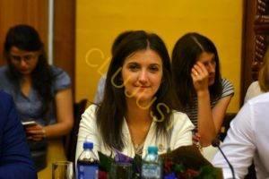 gabriela iuliana moldovan