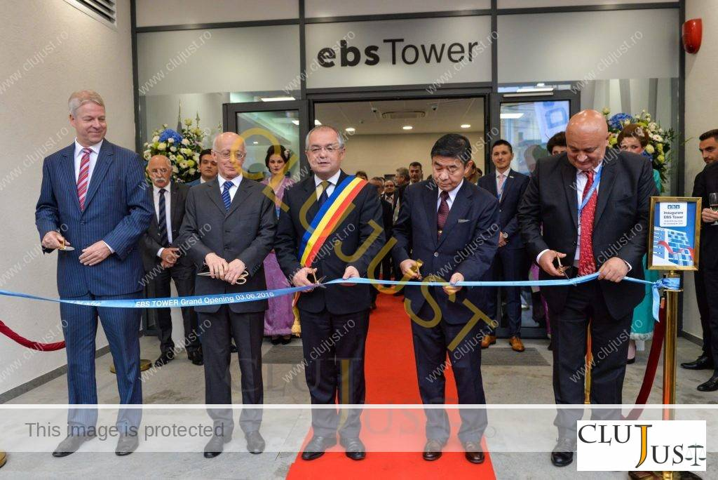 inaugurare ebs tower (2)