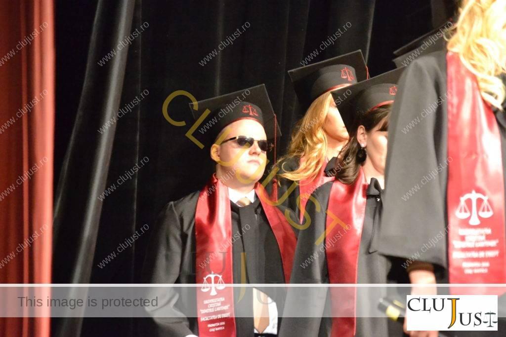student nevazator absolvire (2)