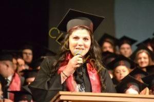 studenti festivitate absolvire facultatea de drept cantemir cluj 2016 (64)