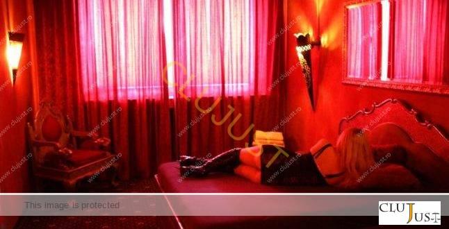 Opinie catedra de drept penal UBB Cluj și decizie CA Cluj: Conviețuirea cu o prostituată nu este proxenetism