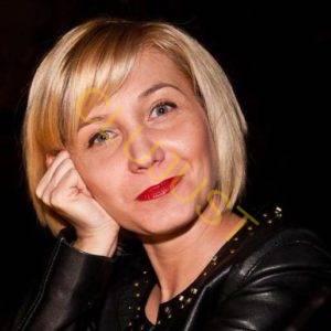 roxana-pavel-5
