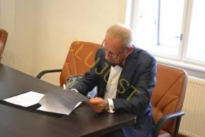 semnare-acord-infratire-baroul-cluj-si-krakow-3