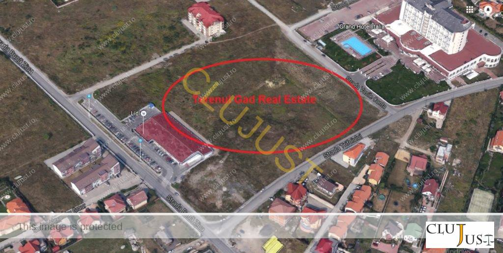 teren-proiect-gad-real-estate-buna-ziua