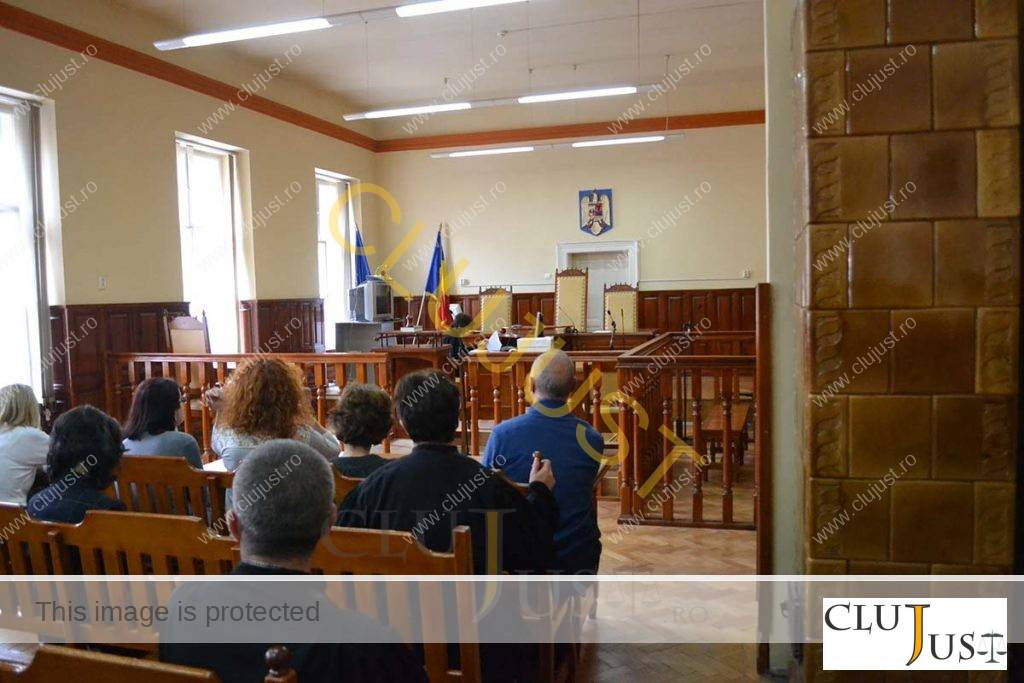 adunare-tribunal-vot-csm-2016