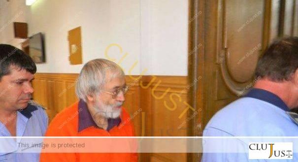 Gregorian Bivolaru a câștigat aproape 7.000 de euro la CEDO