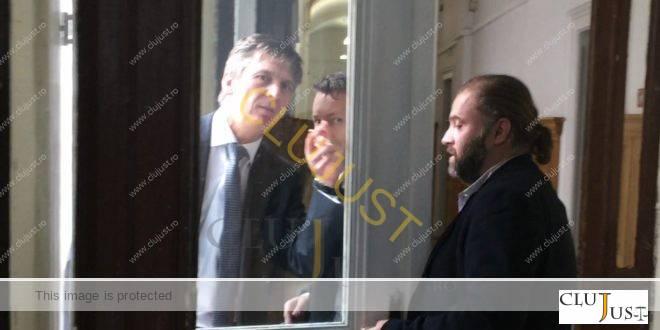 Surpriză: Avocatul lui Chezan a invocat că a intervenit prescripția răspunderii penale!