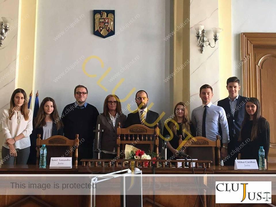 elsa-procese-simulate-comercial-juriu-judecatoare-mihaela-saracut-1
