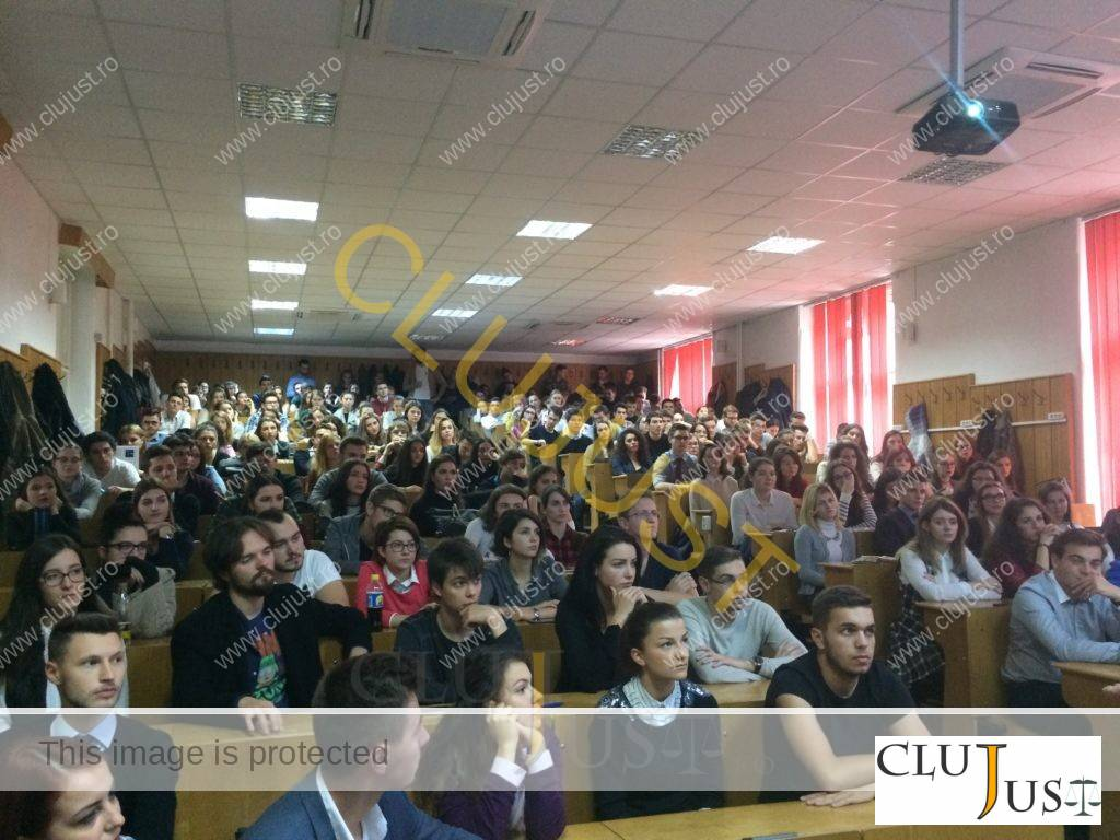 studenti-intalnire-this-is-elsa-2