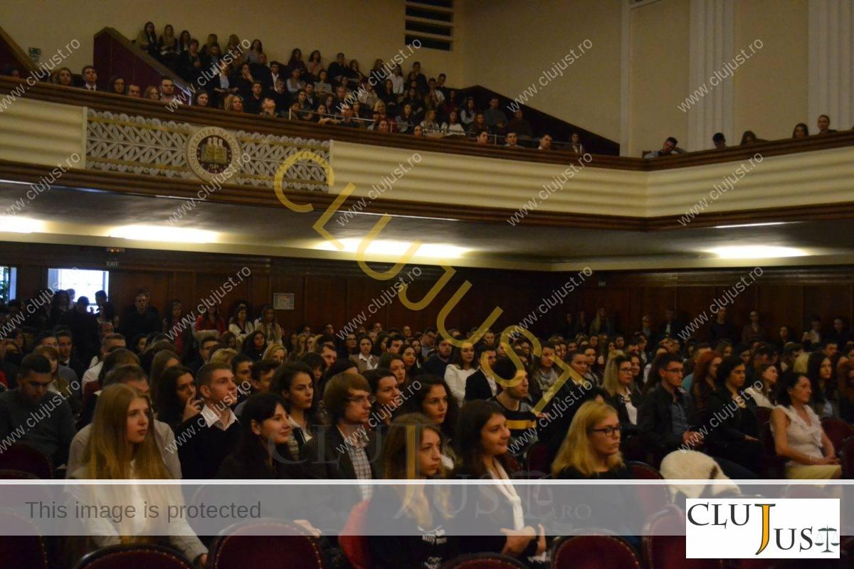 studenti-la-deschidere-drept-ubb-2016-4