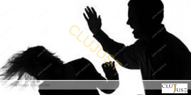 Recomandările poliției Cluj pentru victimele violenţei în familie