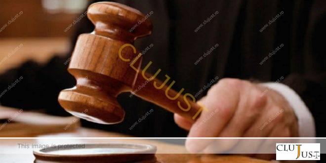 Cum a ignorat fostul șef DNA Baia Mare indicațiile unui judecător. Dosarul se întoarce a doua oară la parchet