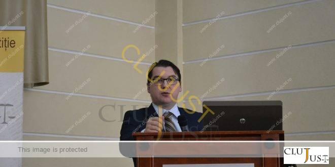 """Ciprian Păun: """"Nu o să scăpați niciodată de obligațiile fiscale care sunt necontestate"""""""