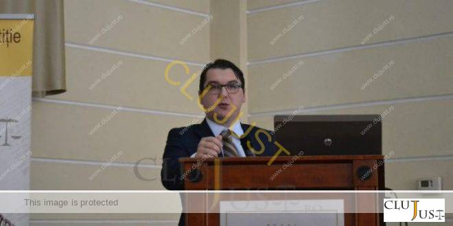 Analiza lui Ciprian Păun pe modificările aduse Codului fiscal