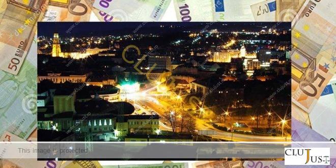 Bogații Clujului din topurile Capital și Forbes. Afaceri, asocieri și procese