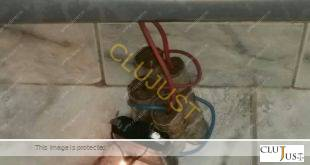 dispozitiv-artizanal-bomba-falsa-1