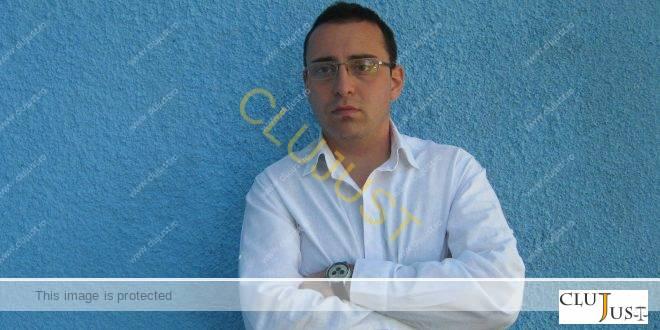O privire în Comisia de control SRI cu deputatul clujean Horia Nasra, implicat în modificarea legii contra terorismului
