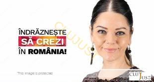 iulia-trif-psd