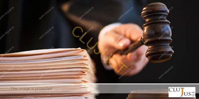 Motivarea arestării clujeanului acuzat că a emis memorii despre protocoale în numele unei judecătoare