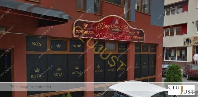 king-royal-sala