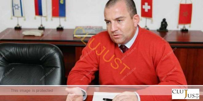 """""""Maestrul offshore"""" din România și ceilalți inculpați din dosar, achitați de Curtea de Apel Cluj"""