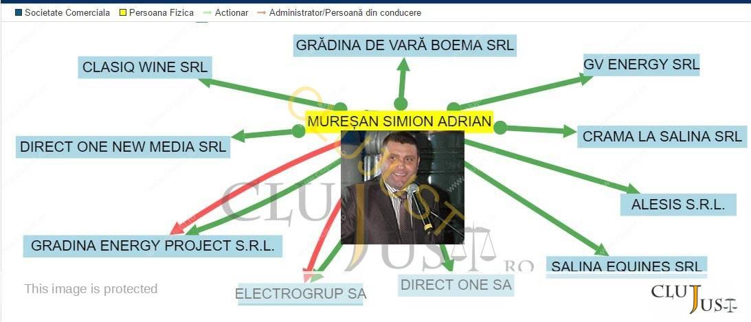 muresan-simion-adrian-firme