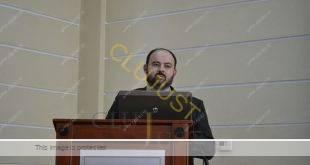 sergiu-golub-conferinta-insolventa-persoanei-fizice-1