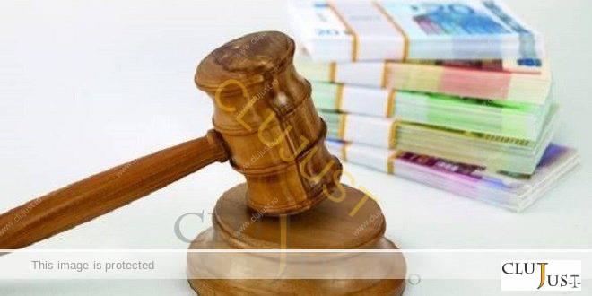 Nesimțire: După ce nu a ieșit executarea silită de 44.500 lei, SeCapital contestă cheltuielile de judecată acordate omului