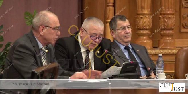 Rechizitoriul lui Nicoară, confirmat de judecătorul de cameră preliminară