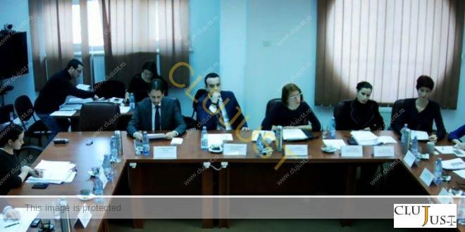 Secția pentru judecători a CSM reacționează la declarațiile politicienilor după condamnarea lui Dragnea
