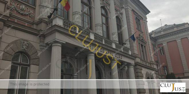 Punctul de vedere al judecătorilor CA Cluj asupra proiectului de modificare a legilor justiției, cu corectură