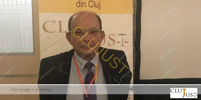 """Eugen Iordăchescu despre """"avocatul singuratic"""" și supra-divizarea departamentelor din societatea de avocatură"""