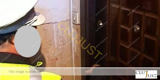 Amendați de polițiști pentru gălăgie în locuință în două zile consecutive în care nu erau acasă!