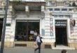 Firma unui avocat milionar preia, după insistențe la Primărie, jumătate dintr-o terasă în buricul Clujului