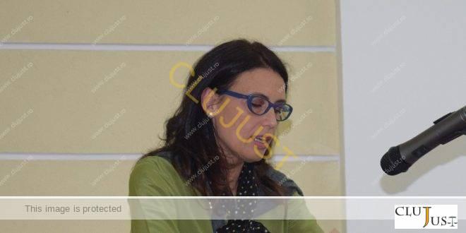 Un consilier din Baroul Cluj a propus un spațiu de socializare cu judecătorii în Tribunal. Cum vi se pare?