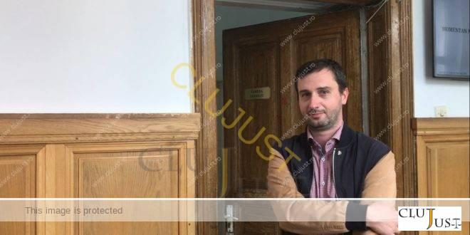 """Din dosarul """"Mită la CJ Cluj"""" ar putea apărea cazurile Muzeul, Spitalul și Școala"""