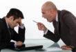 Daune morale de 10.000 de euro pentru un angajat hărțuit psihologic de șefi până a demisionat. MOTIVARE