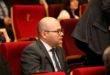 """Impresiile unui avocat clujean de la conferința """"Independența Avocaților"""" organizată de Baroul Dolj"""