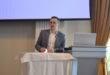 Avocatul Dan Chertes atacă voalat Consiliul Baroului Cluj, după ce i-a picat proiectul