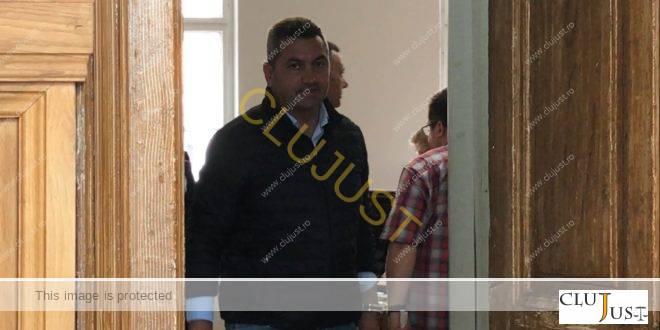 """Declarație bombă a lui Ioan Bene în dosarul """"mită la CJ Cluj"""" despre o discuție cu Mariana Rațiu"""