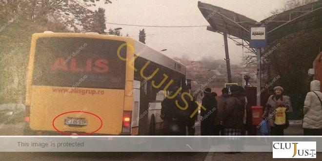 Tribunalul Cluj lasă ALIS fără stații în municipiul Turda