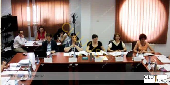 Judecătorii din CSM cer Avocatului Poporului să sesizeze CCR cu privire la OUG nr.23/2020