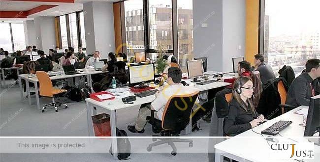 Tribunalul Specializat Cluj a aprobat o mare fuziune pe piața IT. Vezi proiectul de fuziune