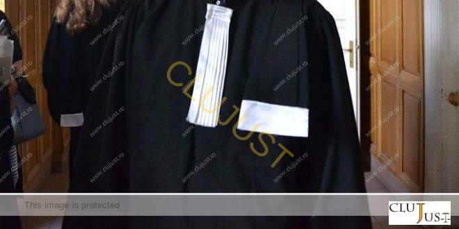 Consiliul UNBR dă vina pe DIICOT pentru moartea unui avocat. Acesta a făcut accident după o noapte la parchet