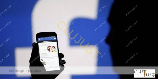 Amenințări cu moartea și îndemnuri la sinucidere pe Facebook către cel care i-a ucis fiica în accident rutier