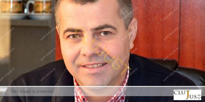 Primarul din Beliș, condamnat înainte de alegerile la care candidează pentru un nou mandat